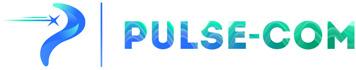 Pulse-com